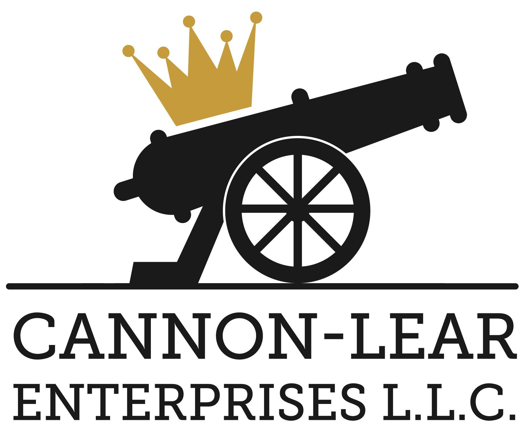 Cannon_Lear_Enterprises-Logo