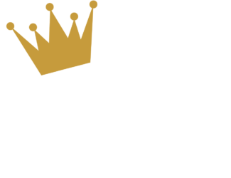 cropped-Cannon_Lear_Logos_final-8