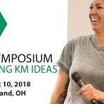 2018 Midwest KM Symposium