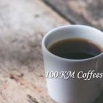 100_KM_Coffees