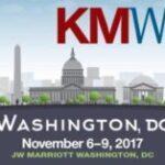 KMWorld 2017 Graphic
