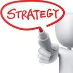strategy~2.jpg